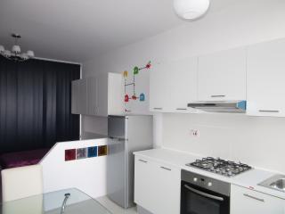 Studio one bedroom penthouse - Sliema vacation rentals
