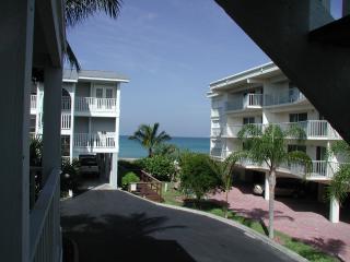 Gulf Sands Manasota Key Unit 7 - Manasota Key vacation rentals