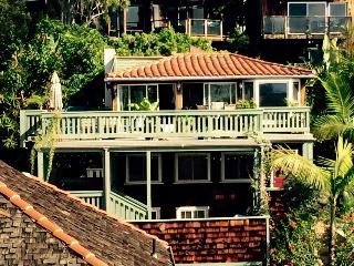 Lovely Victoria Beach 2br Overlooking Access - Laguna Beach vacation rentals