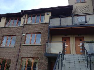 Belarmine - County Dublin vacation rentals