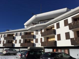 Monolocale Alpe di Siusi - Val Gardena - Alpe di Siusi vacation rentals