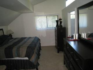 2 bedroom Condo with Deck in Harrisburg - Harrisburg vacation rentals