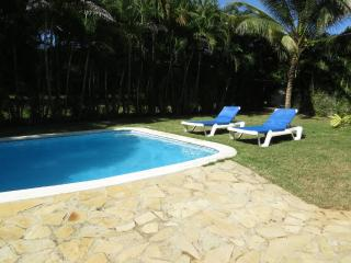 Villa 2 bedroom near the beach, supermarket, resta - Sosua vacation rentals