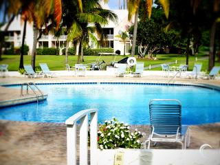 Sandy Feet Retreat at Gentle Winds - Christiansted vacation rentals