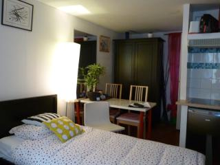 Charming Condo with Internet Access and Wireless Internet - Aix-en-Provence vacation rentals