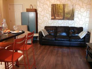 2 bedroom Apartment with Internet Access in Kingston-upon-Hull - Kingston-upon-Hull vacation rentals