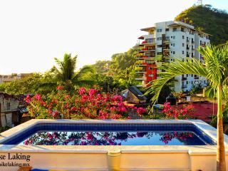 Casa Loretta - Luxurious Villa with Private Pool - Puerto Vallarta vacation rentals