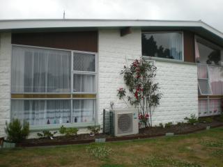 Town house - Blenheim vacation rentals