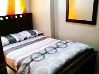 G26 1BR Deluxe Suite Tagaytay Highland - Laurel vacation rentals