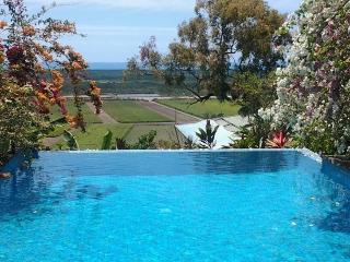 Vacation rentals in Port Douglas