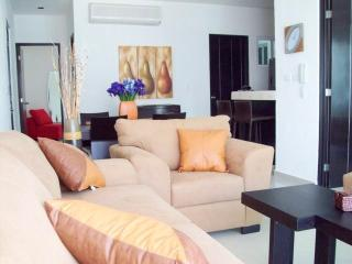 Affordable Family Retreat within 5mn to the ocean - Playa del Carmen vacation rentals