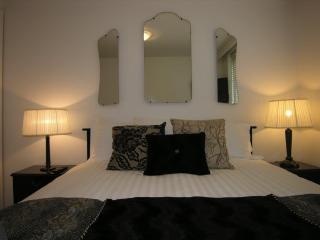 Cozy 2 bedroom Vacation Rental in Heidelberg - Heidelberg vacation rentals