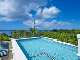 Tradewinds 303 Barbados - Mullins vacation rentals