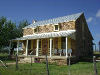 Perfect Guest house with Internet Access and Dishwasher - Mason vacation rentals