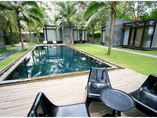 Adorable Kanchanaburi vacation Villa with Internet Access - Kanchanaburi vacation rentals