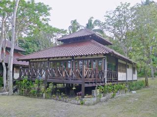 Elysia Nongsa Villa Luxe Beachfront - Batam vacation rentals