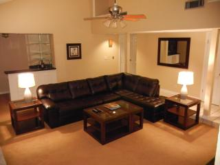 New Listing:  Available for Rental - Big Bend Country vacation rentals