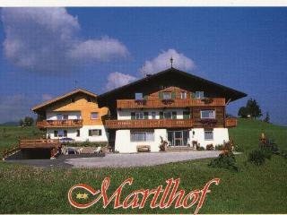Appartamenti Martlhof - Selva Di Val Gardena vacation rentals