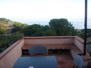 casa  indipendente a  Sant'Andrea - Sant'Andrea vacation rentals
