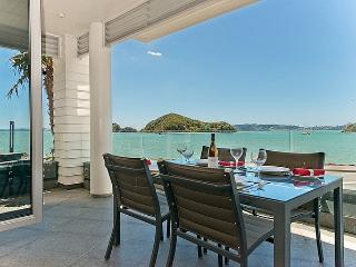 Amazing Views - Paihia vacation rentals