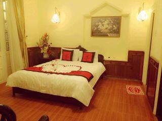 Adorable 15 bedroom Vacation Rental in Hue - Hue vacation rentals
