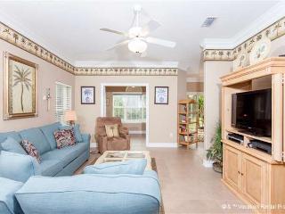 Villas Ocean Gate 341, 4 Bedrooms, Great Pool, HDTVs - Florida North Atlantic Coast vacation rentals