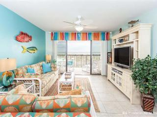 Sea Place 11208, Direct Ocean Front unit, pool, tennis - Florida North Atlantic Coast vacation rentals
