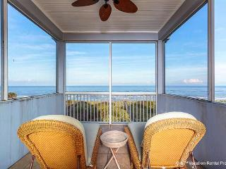 Windsor by the Sea, 5 BRs, Beach Front, Elevator - Palm Coast vacation rentals