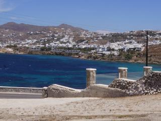 Apartment close to Mykonos town 5 pax - Mykonos Town vacation rentals