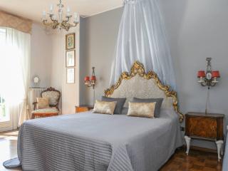 """Monticlaris Bed&Breakfast """"Your Home"""" - Montichiari vacation rentals"""