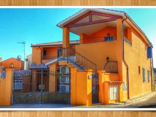 Amazing apartment on the happy home Chia - Chia vacation rentals