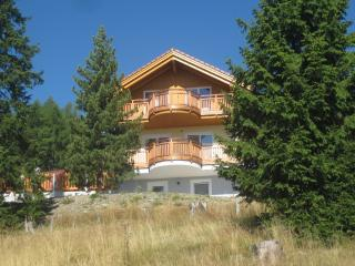 Holiday Hochrindl - Sirnitz vacation rentals