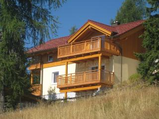 Cozy 2 bedroom Sirnitz House with Dishwasher - Sirnitz vacation rentals