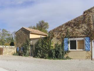 Gîte,  LA Lucque - Narbonne vacation rentals