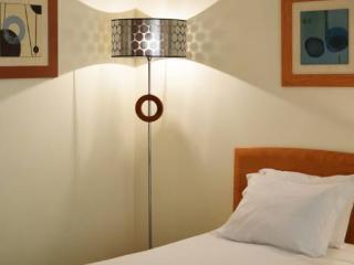 Flamingo Residence - Alvor vacation rentals