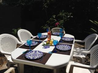 CANNES 3 bedrooms flat WIFI 15 min to the Palais - Cannes vacation rentals