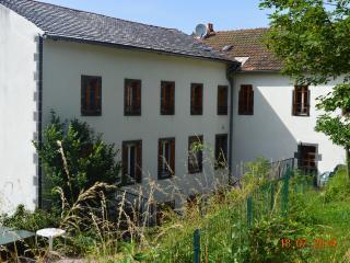 Nice 6 bedroom Condo in Pontgibaud - Pontgibaud vacation rentals