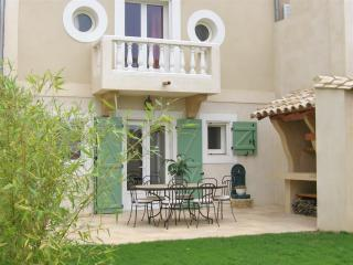 Gîte, Les Oliviers - Narbonne vacation rentals