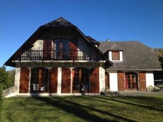 Villa Tamerza - Bagneres-de-Bigorre vacation rentals