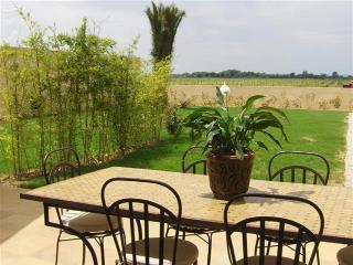 Gîte, Les Vignes - Narbonne vacation rentals