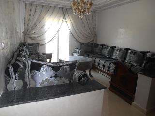 appartement luxe climatisé Oued Laou (MAROC) - Tetouan vacation rentals