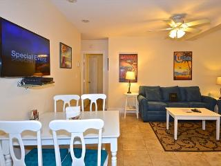 """""""SEA BREEZE""""  - Luxurious 2/1 Condo in Old Town, A Parrot Heads Paradise! - Key West vacation rentals"""