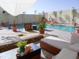Sunny Bed and Breakfast with Internet Access and A/C - Hurghada vacation rentals