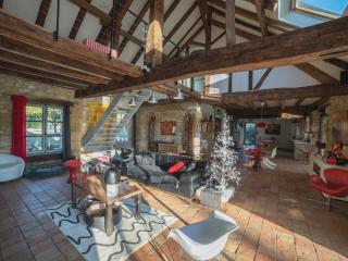 Domaine de Lespinassat - Bergerac vacation rentals