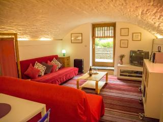 1 bedroom Condo with Internet Access in Hay-on-Wye - Hay-on-Wye vacation rentals