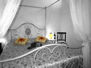 Appartmento bilocale con cucina - Asciano vacation rentals