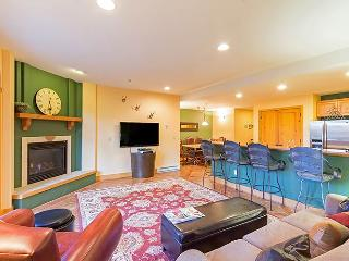 Perfect 4 bedroom Vacation Rental in Mountain Village - Mountain Village vacation rentals