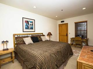 Vacation rentals in Mountain Village