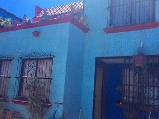 owner - San Cristobal de las Casas vacation rentals