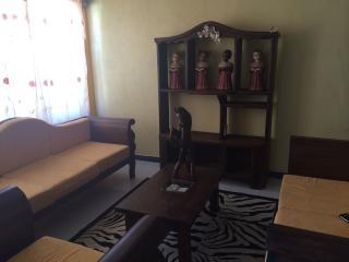 owner - San Cristobal de las Casas vacation rentals